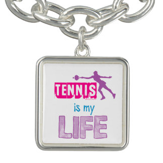 Golly Girls - Tennis is My Life