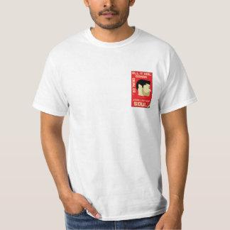 Goman Propoganda Shirt