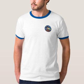 GomerBlog Ringer T-Shirt