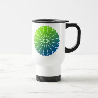 Gomon1 GB Mugs