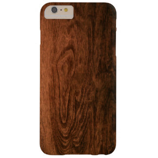Goncalo alves iPhone 6 Case Barely There iPhone 6 Plus Case