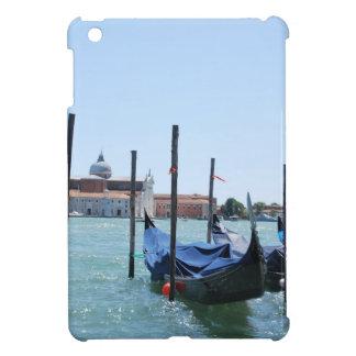 Gondola Cover For The iPad Mini