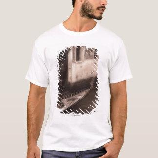 Gondola in Venice Italy T-Shirt