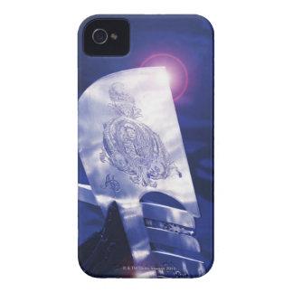 Gondola Venice Italy 2 Case-Mate iPhone 4 Case