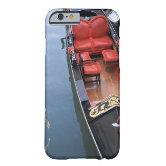 Gondola Venice Italy Barely There iPhone 6 Case