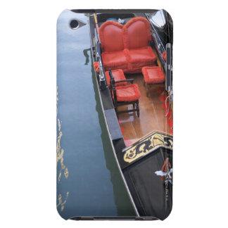 Gondola Venice Italy iPod Case-Mate Case