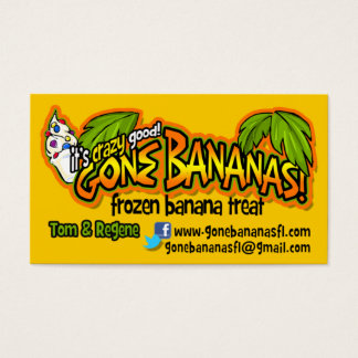 Banana paper Business cards card pack. Banana paper business cards add a unique touch to any business card. Sending a message of sustainaility and professionalism that will surely not be .