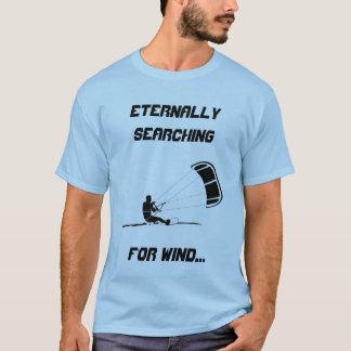 Gone Knots Kitesurfing - Men's Basic T-Shirt