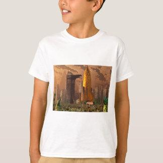 Gone T-Shirt