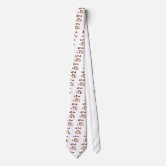 Gong Xi Fa Cai Tie