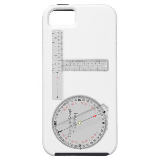 Goni OT iPhone 5 Case