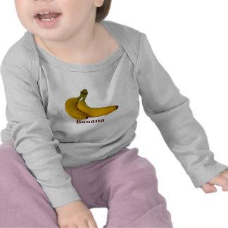Gonin'  Bananas Tshirts
