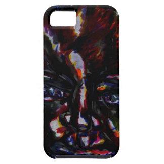 Goo Renhurst iPhone 5 Covers