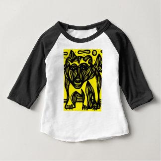 Good Adaptable Amazing Prepared T-shirts