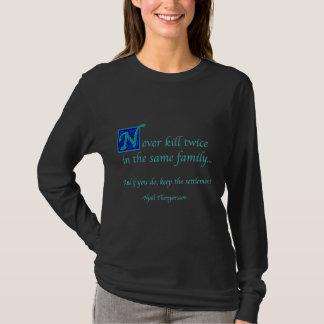 Good Advice T-Shirt
