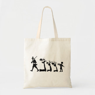 Good app�tit for Thanksgiving - Tote Bag