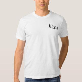 Good app�tit for Thanksgiving - Tshirt