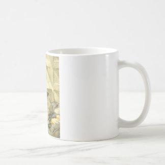 Good Book! Coffee Mug
