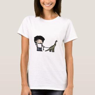 Good Brachiosaurus T-Shirt