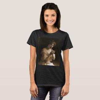 Good Cigar 1913 T-Shirt