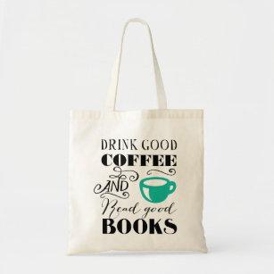 book bags amp handbags zazzlecouk