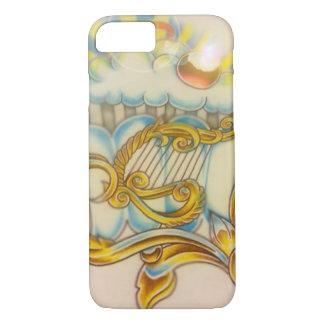 Good Cupcake - Iphone 8/7 Case