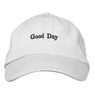 Good Day Dad Hat