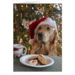 Good Dog! Greeting Cards