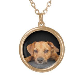Good Dog Jewelry