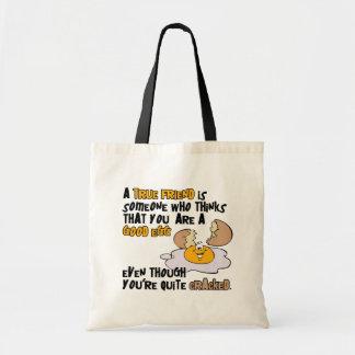 Good Egg bag - choose style