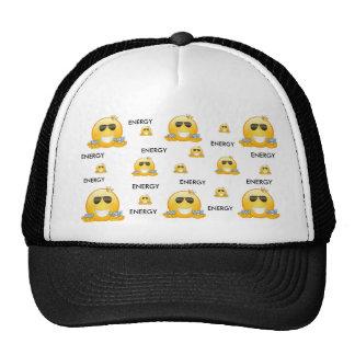 Good Energy Trucker Hat