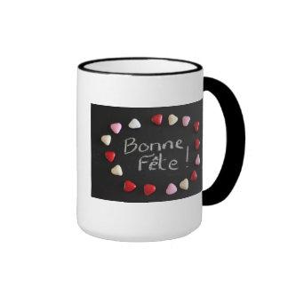 Good festival mug