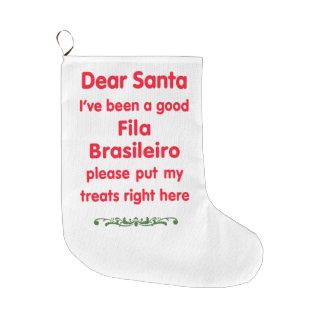 good Fila Brasileiro