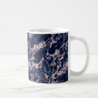 Good for party or anniversary coffee mug