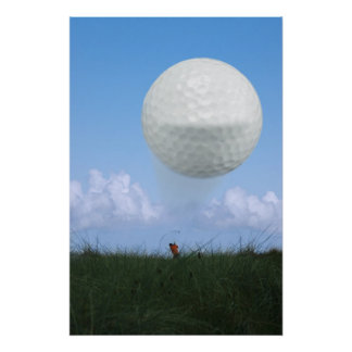 good fore poster