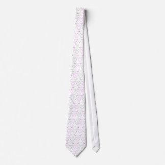 Good friends tie