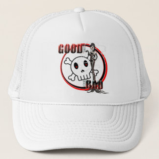 Good Girl Gone Bad - Hat
