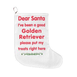 good Golden Retriever