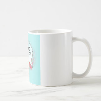 Good Grief! Mug