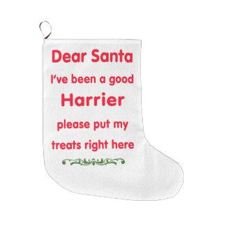 good Harrier