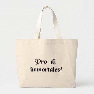Good Heavens Bag