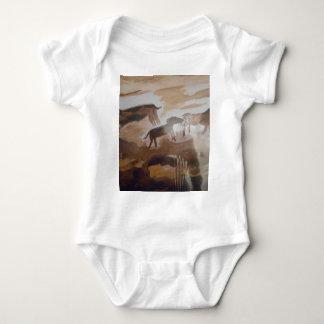 Good Hunting Baby Bodysuit