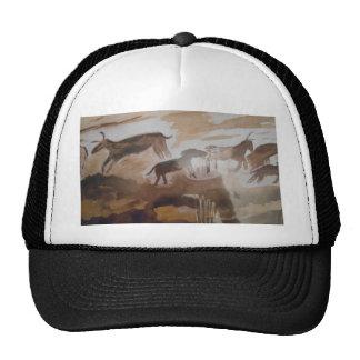 Good Hunting Cap