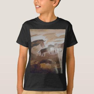 Good Hunting T-Shirt