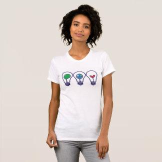Good Idea T T-Shirt