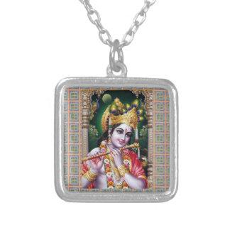 Good KARMA : Display, Spiritual, Devotional Gifts Pendants