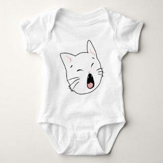 Good Kitty, Nice Kitty, Sleepy Kitty! Shirts