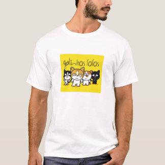 Good looking Fofos T-Shirt