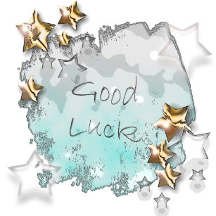 Good Luck Interview Gifts & Gift Ideas | Zazzle UK