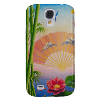 Good luck HTC vivid covers